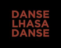 Danse-Lhasa-Danse