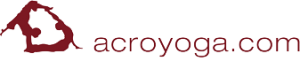 acroyogacom
